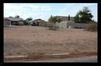 Home for sale: 14632 S. Padres Rd., Arizona City, AZ 85123