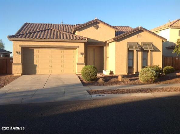 25840 N. Desert Mesa Dr., Surprise, AZ 85387 Photo 12