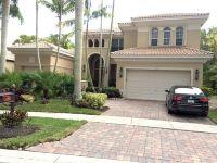 Home for sale: 7912 Talavera Pl., Delray Beach, FL 33446
