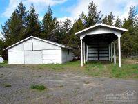 Home for sale: 16021 Cascade Ln., La Pine, OR 97739