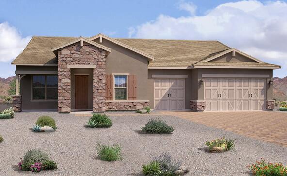 25734 N 102nd Ave., Peoria, AZ 85383 Photo 2
