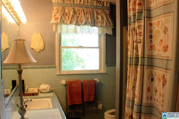 205 Mary Ln., Anniston, AL 36207 Photo 21