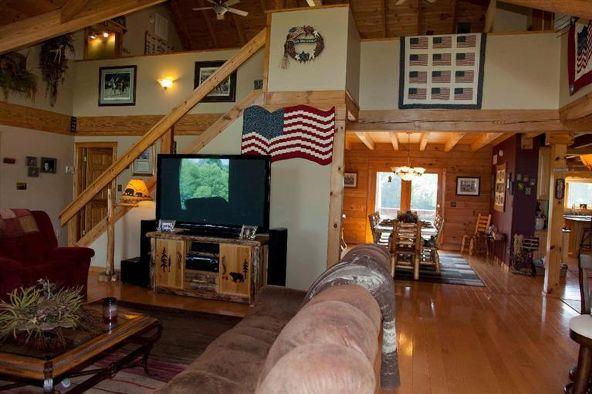 1566 Forest Ln., Richmond, KY 40475 Photo 25