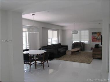 1250 Ocean Dr. # 2n, Miami Beach, FL 33139 Photo 21