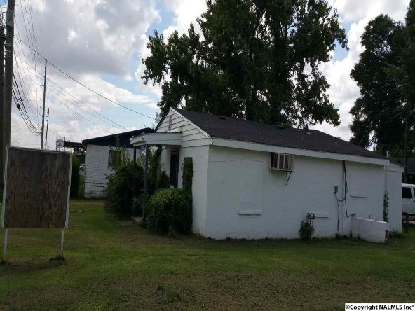 1705 N.W. Pulaski Pike, Huntsville, AL 35816 Photo 3
