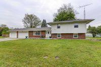 Home for sale: 180 Churchill Ln., Lincoln, IL 62656