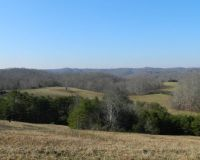 Home for sale: Big Branch, Beattyville, KY 41311