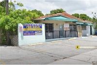 Home for sale: 720 S.W. 58th Ct., Miami, FL 33144