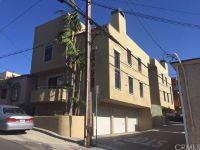 Home for sale: 3220 Crest Dr., Manhattan Beach, CA 90266