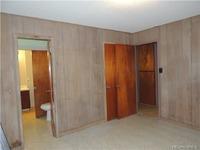 Home for sale: 91-369 Fort Weaver Rd., Ewa Beach, HI 96706