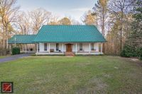 Home for sale: 273 Miller Rd., Boyce, LA 71409