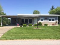 Home for sale: 1017 24th St., Bedford, IN 47421
