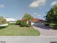Home for sale: Cypress Bend, Bradenton, FL 34201