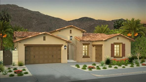 79860 Avenue 52, La Quinta, CA 92253 Photo 2