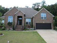 Home for sale: 15 Mtn Ridge Cove, Maumelle, AR 72113
