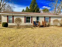 Home for sale: 106 N. Mcclellan St., North Judson, IN 46366