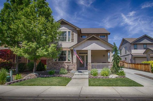 10392 W. Brownstone, Boise, ID 83709 Photo 1