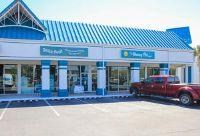 Home for sale: 4014 W. Commons Dr., Destin, FL 32541
