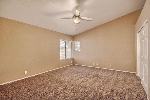 15231 S. 40th St., Phoenix, AZ 85044 Photo 60