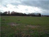 Home for sale: 4691 Barfield Crescent Rd., Murfreesboro, TN 37128