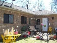 Home for sale: 168 D Pebble Beach Pl., Hot Springs, AR 71913