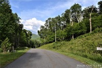 Home for sale: Lot 16 Running Bear Cir., Banner Elk, NC 28604