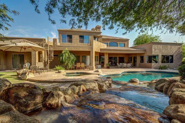 12712 E. Turquoise Avenue, Scottsdale, AZ 85259 Photo 7