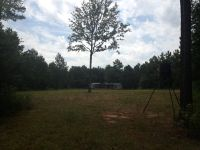Home for sale: Glover Rd., Jeffersonville, GA 31044