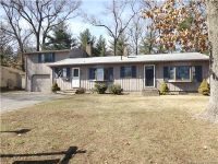 Home for sale: 55 Sharren Ln., Enfield, CT 06082