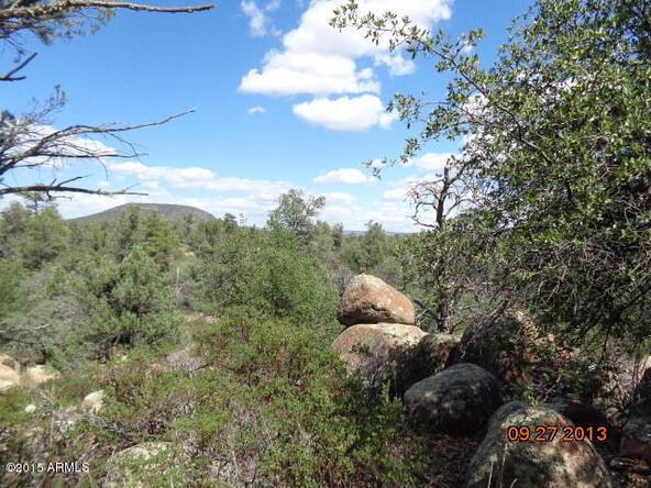390 N. Ike Clark Parkway, Young, AZ 85554 Photo 9
