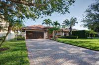 Home for sale: 548 Rookery Pl., Jupiter, FL 33458