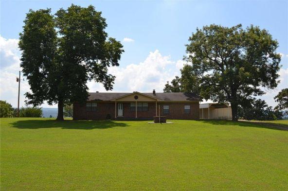 960 Bates School Rd., Waldron, AR 72958 Photo 3