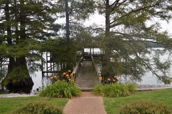 11983 Horseshoe Cir., Horseshoe Lake, AR 72348 Photo 40