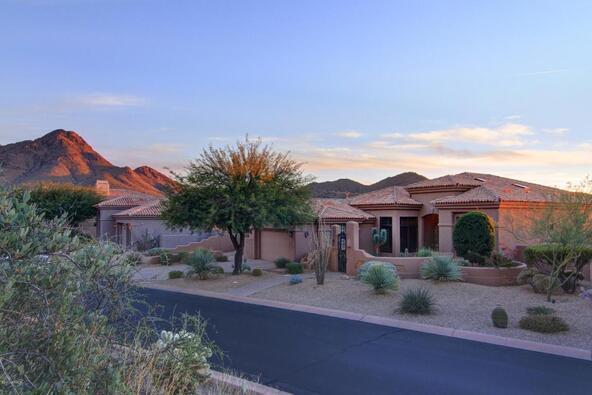 11045 E. Turnberry Rd., Scottsdale, AZ 85255 Photo 43