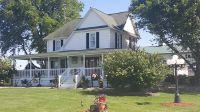 Home for sale: 1534 North 2450th Rd., Ottawa, IL 61350