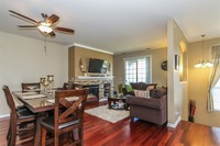 Home for sale: 890 June Terrace, Lake Zurich, IL 60047