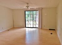 Home for sale: 7351 170 St., Trenton, FL 32693