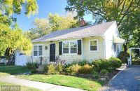 Home for sale: 104 First St., Oxford, MD 21654