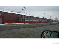 Home for sale: 13770 Joy Rd., Detroit, MI 48228