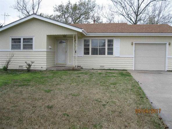 1249 N. Harding, Wichita, KS 67208 Photo 7