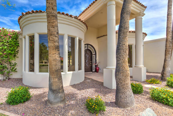 12915 N. 103rd Pl., Scottsdale, AZ 85260 Photo 46