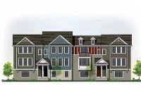 Home for sale: 20 Neri Drive, Schaumburg, IL 60193