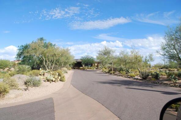 10674 E. Rising Sun Dr., Scottsdale, AZ 85262 Photo 5