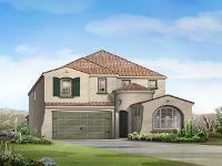 Home for sale: 10618 E. Hawk Avenue, Mesa, AZ 85212