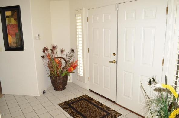 6360 N. Craycroft, Tucson, AZ 85750 Photo 7