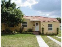 Home for sale: 5920 Southwest 13 St., West Miami, FL 33144