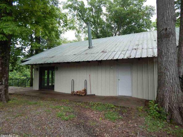 4215 Libby Rd., Heber Springs, AR 72543 Photo 3