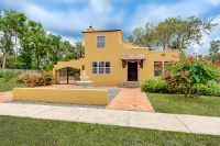 Home for sale: 19 Carleton Dr., Cocoa, FL 32922
