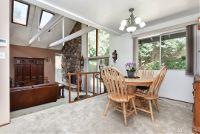 Home for sale: 11815 N.E. 144th Pl., Kirkland, WA 98034