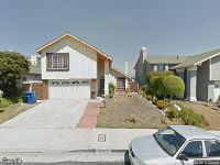 Home for sale: Lev, Mission Hills, CA 91345